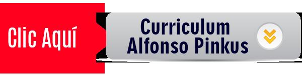 Curriculum Alfonso Pinkus